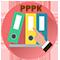 SOAL PPPK/HONORER