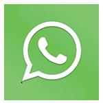whatsapp cpnsonline