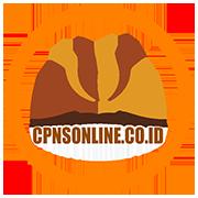 CPNSONLINE